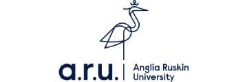 Anglia Ruskin University London
