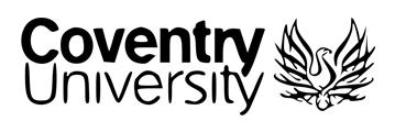 Coventry University Dagenham