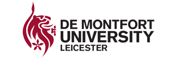 DMU LIPC - De Montfort University