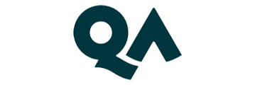 QA Higher Education: