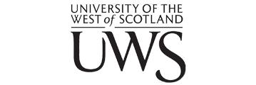University of the West of Scotland London